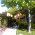 Foto de La Quinta Inn & Suites Fremont / Silicon Valley