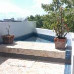 Foto de Mi Casa en Cozumel