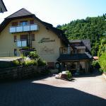 Hotel Gruenwinkel