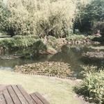 Landscape - The Oaksmere Photo