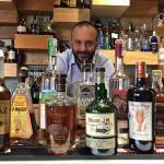 Selezione Rum Agricoli