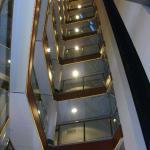 Foto de Moevenpick Hotel Den Haag - Voorburg