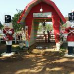 New Land Saun Phueng