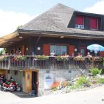 Photo of Restaurant Gabelspitz