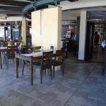 Photo of Restaurant Ambros