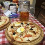 Food - BAR H9 Photo