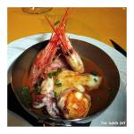 Photo of Restaurante Fortuna - Gran Casino de Lanzarote