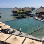 Pool - Avani Sepang Goldcoast Resort Photo