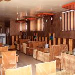 sakoon the restaurant