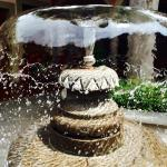 Gran Casa Sayula Hotel Galeria & Spa Photo