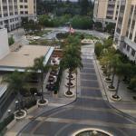 Foto de Four Seasons Hotel Silicon Valley at East Palo Alto