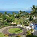 Foto de The Fairmont Kea Lani, Maui