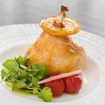 Goffle Road Farm Lolli-pop Chicken