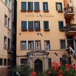 Foto de Hotel Al Codega