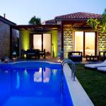 villas (135144384)