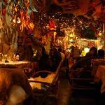 Photo of Nimbo Cafe