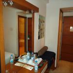 habitación ( vista 2)