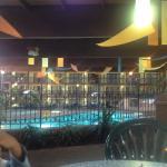Foto de Holiday Inn Saint Louis West Six Flags