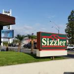 Foto Sizzler - Manchester Ave.