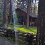 Foto de Black Bear Inn