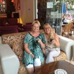 Foto di Kleopatra Micador Hotel