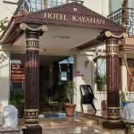 Foto de Hotel Kayahan