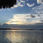 Foto de Kon-Tiki Resort
