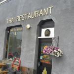 Bild från Diner Thai & Sushi
