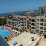 Foto de Apartamentos Oro Blanco