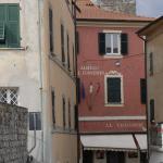 Foto de Hotel Relais Al Convento