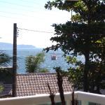 Foto de Toca Da Moreia-Albergue Hostel