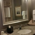 Foto de Hilton Garden Inn North Little Rock