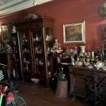 Photo de Antico Mulino Bramante