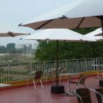 En el Bar -terraza