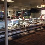 Foto de New OrleansBay Seafood