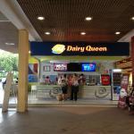 صورة فوتوغرافية لـ Dairy Queen