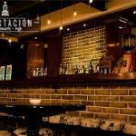 La Estación Restaurante Pub