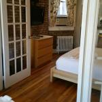 Sanctuary NYC Retreats resmi