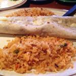 El Palacio Restaurant & Cantina of Chandler