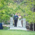 Foto de Wrightwood Guest Ranch