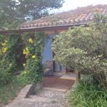 Foto de Quinta de las Flores