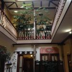 Foto de Casa San Rafael