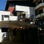 Photo of Andenes Hotel