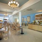 Piatakia restaurant