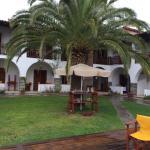 Photo of Hotel Filoxenia