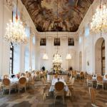 Maritim am Schlossgarten Fulda