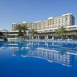 Amilia Mare - All Inclusive Family Resort