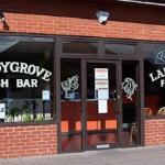 Ladygrove Fish Bar