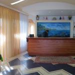 Foto van Hotel Riva del Sole
