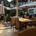 Landhaus Hotel Waitz Foto